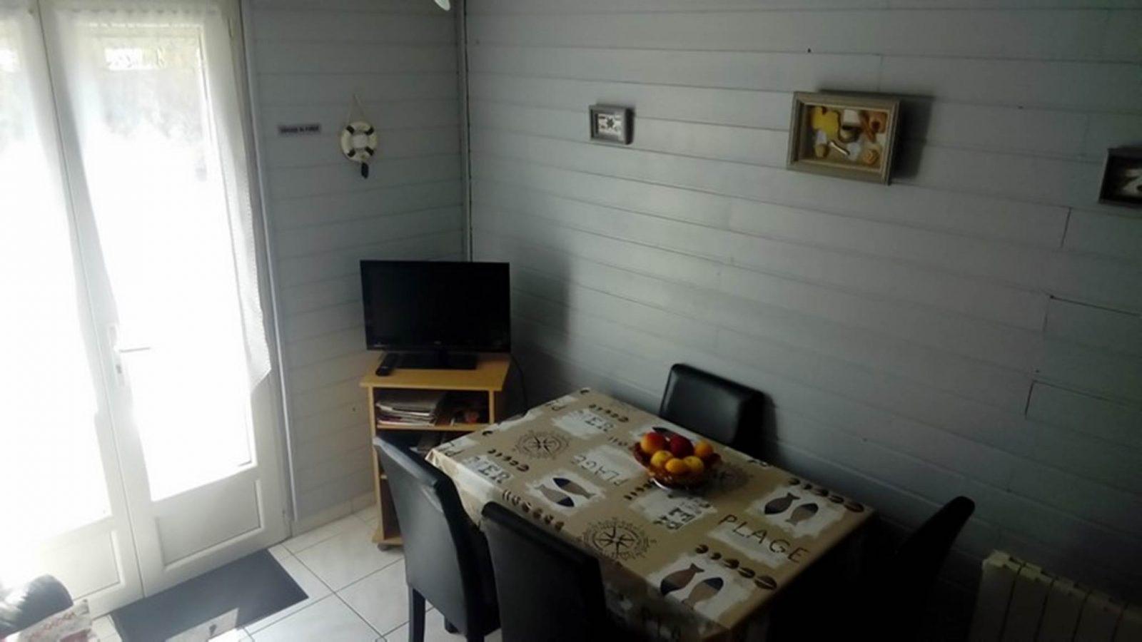 Cabon Damgan Morbihan